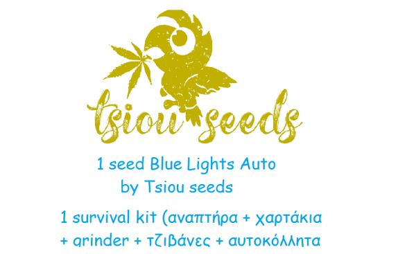 bluepromo50