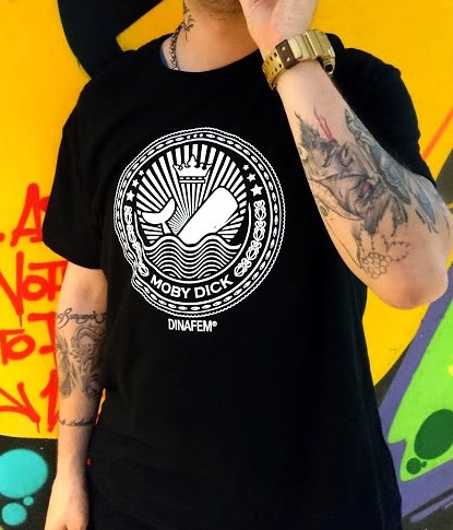 t-shirt-dinafem-moby-dick