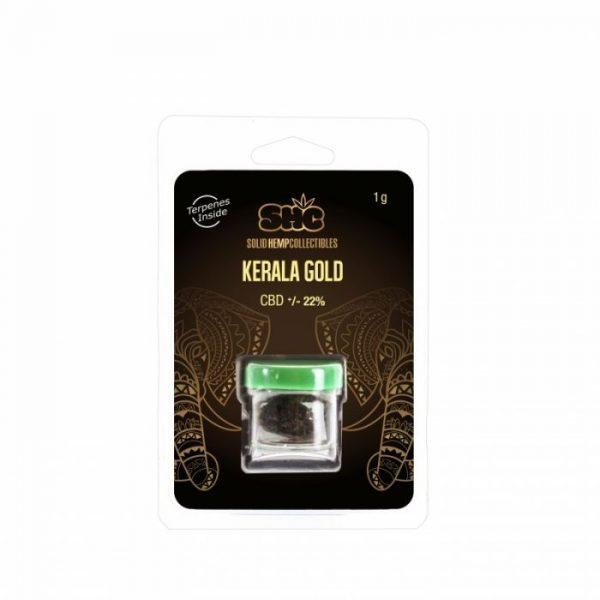 shc-kerala-gold-22