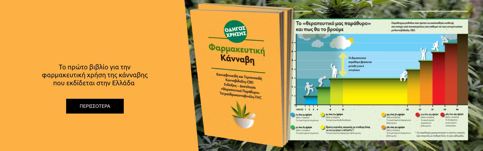 Βιβλίο-Οδηγός-Χρήσης-Φαρμακευτικής-Κάνναβης