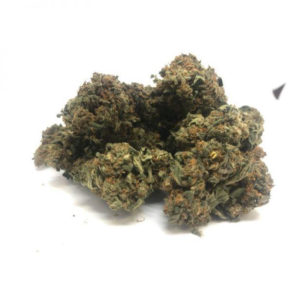 cannabis-legale-online-blueberry-16-18cbd