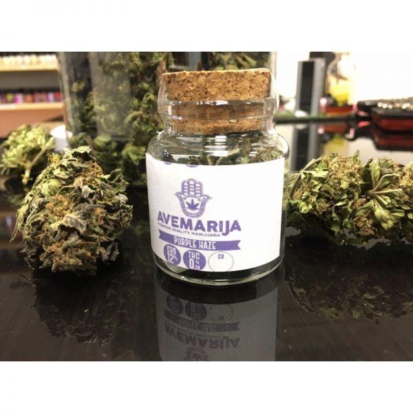 cannabis-legale-online-purple-haze-16cbd