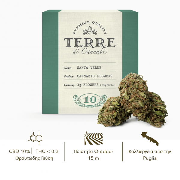TERRE_di_CANNABIS_box+flower_SANTA_GR
