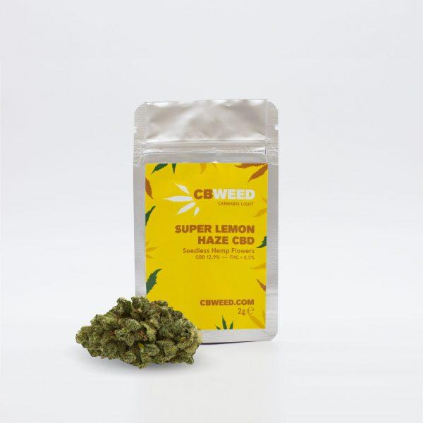 super-lemon-haze+busta