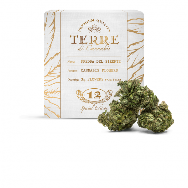 TERRE_di_CANNABIS_box+flower_SIRENTE
