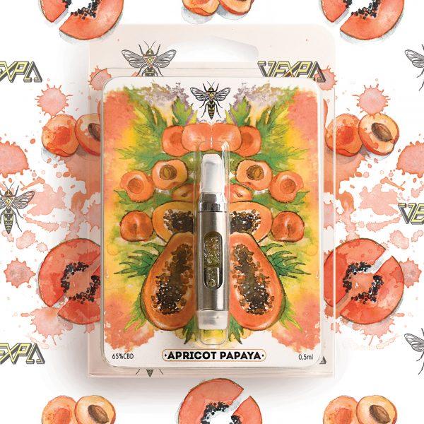 apricot_instagram