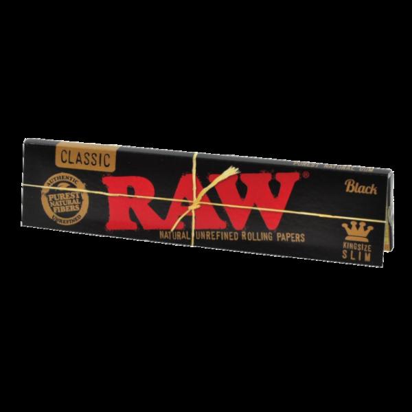 raw_black_king_size_single