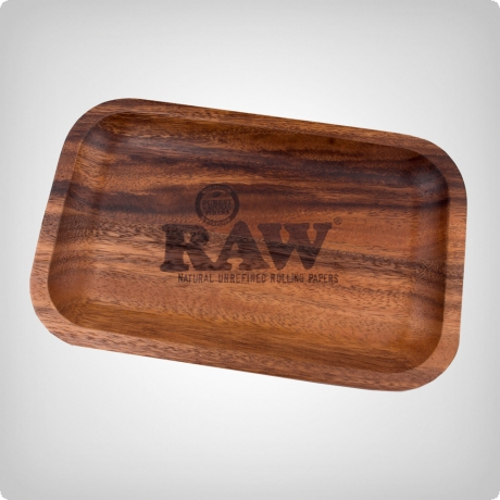 raw-wooden-rolling-tray