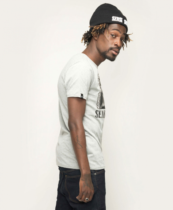 original-logo-t-shirt-grey-xl