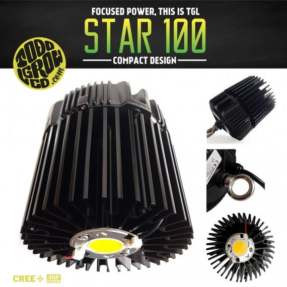 led-grow-light-tgl-star-100 (2)