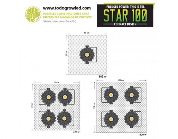 led-grow-light-tgl-star-100 (3)