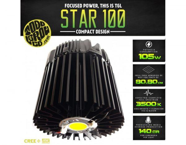 led-grow-light-tgl-star-100 (4)