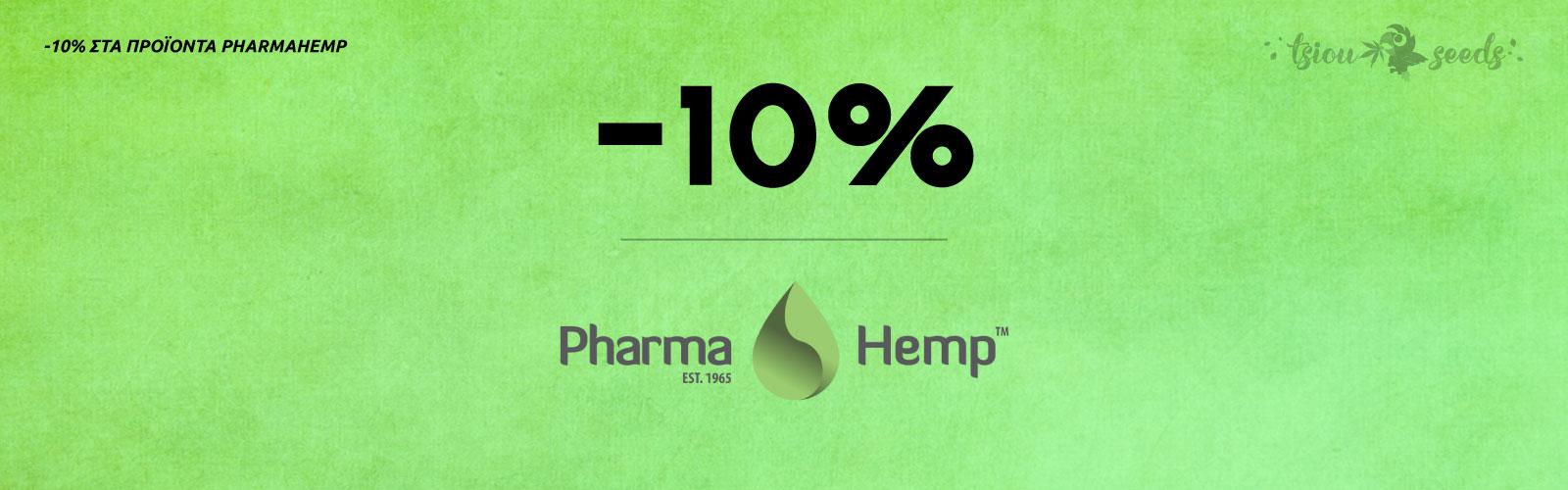Pharmahemp-Offer-10
