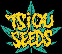 Tsiou Seeds | Cannabis Store